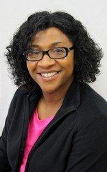 Nancy Latouche Teacher.jpg