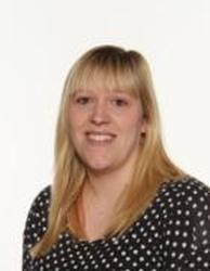 Rebecca Lockley Teacher.jpg