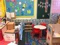 Classroom 0C (3).JPG