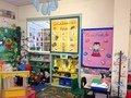 Classroom 1D (4).JPG