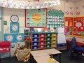 Classroom 1HP (3).JPG