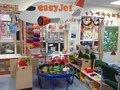 Preschool (4).JPG