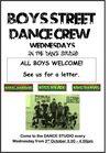 dance-boys-crew.jpg