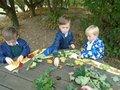 gardening club (2).JPG