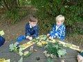 gardening club (10).JPG