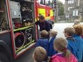 Fire Service Visit.JPG