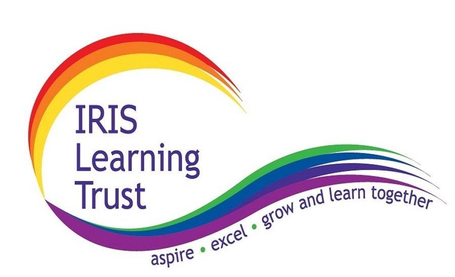 IRIS LEARNING TRUST