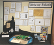 Alchemy Island Display.PNG