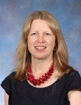 Mrs C Lee<p>Head of Early Years ITT Lead</p>