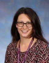 Mrs N Glanney