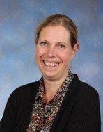 Mrs S Randall