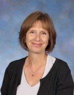 Mrs T Clayton