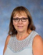 Mrs J Gough