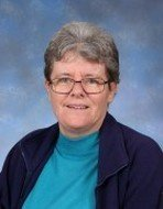 Mrs A Smith<p>HLTA</p>