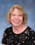 Mrs V Alford HLTA