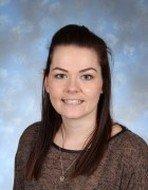 Miss E Davitt<p>Trainee Teacher</p>