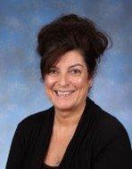 Mrs S Garcia<p>Trainee Teacher</p>