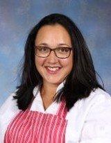 Mrs R Barnes<br>Kitchen Assistant