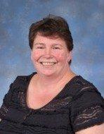 Mrs L Highway MIdday Supervisor<br>