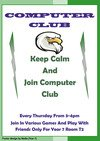 computer-club.jpg
