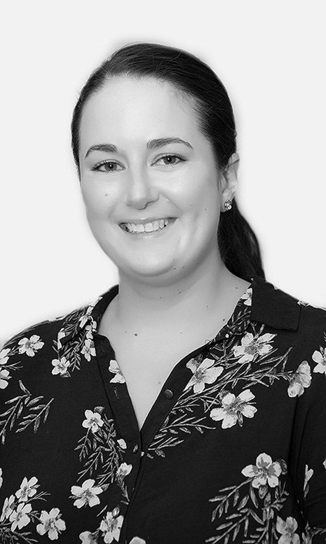 Mrs Horrocks- Business Manager