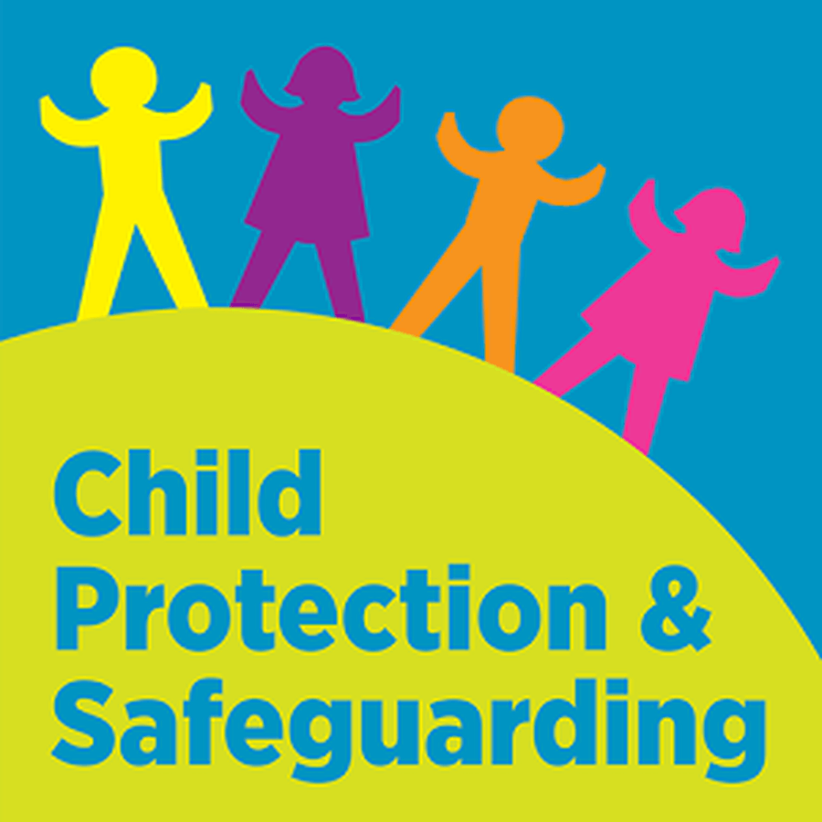 safeguarding children course