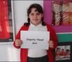 deputy head girl.PNG