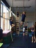 Climbing skills.JPG