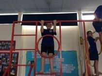 Climbing skills2.JPG