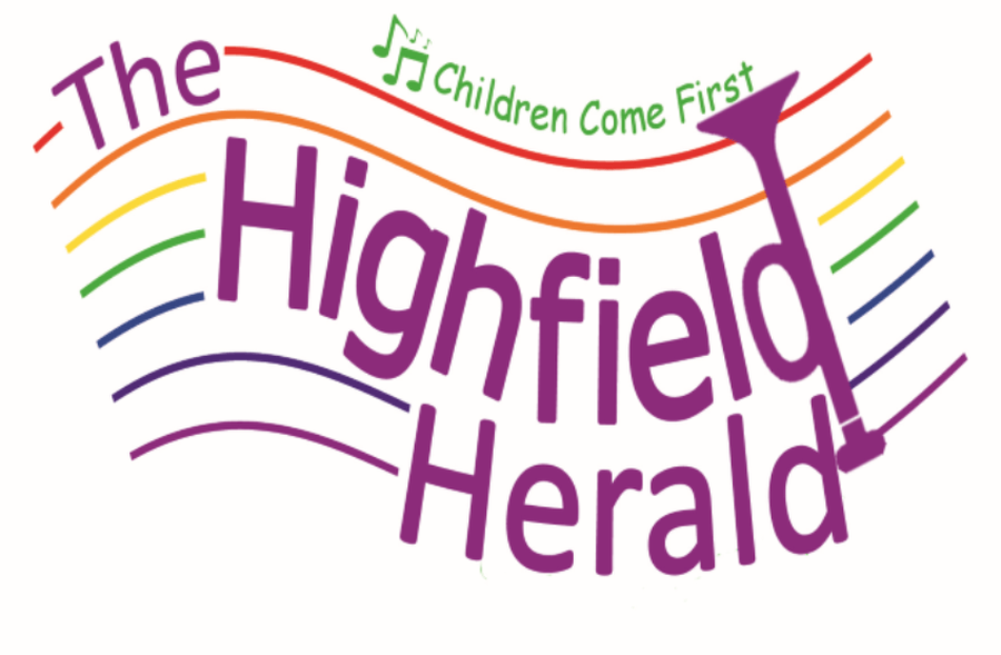 Highfield Herald