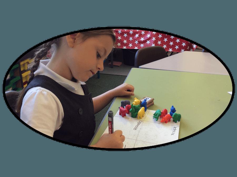 Maths Curriculum Statement