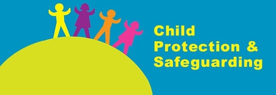 St Cuthbert's Catholic Primary And Nursery School - Child Protection & Safeguarding