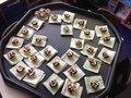 Gruffalo cakes (35).JPG