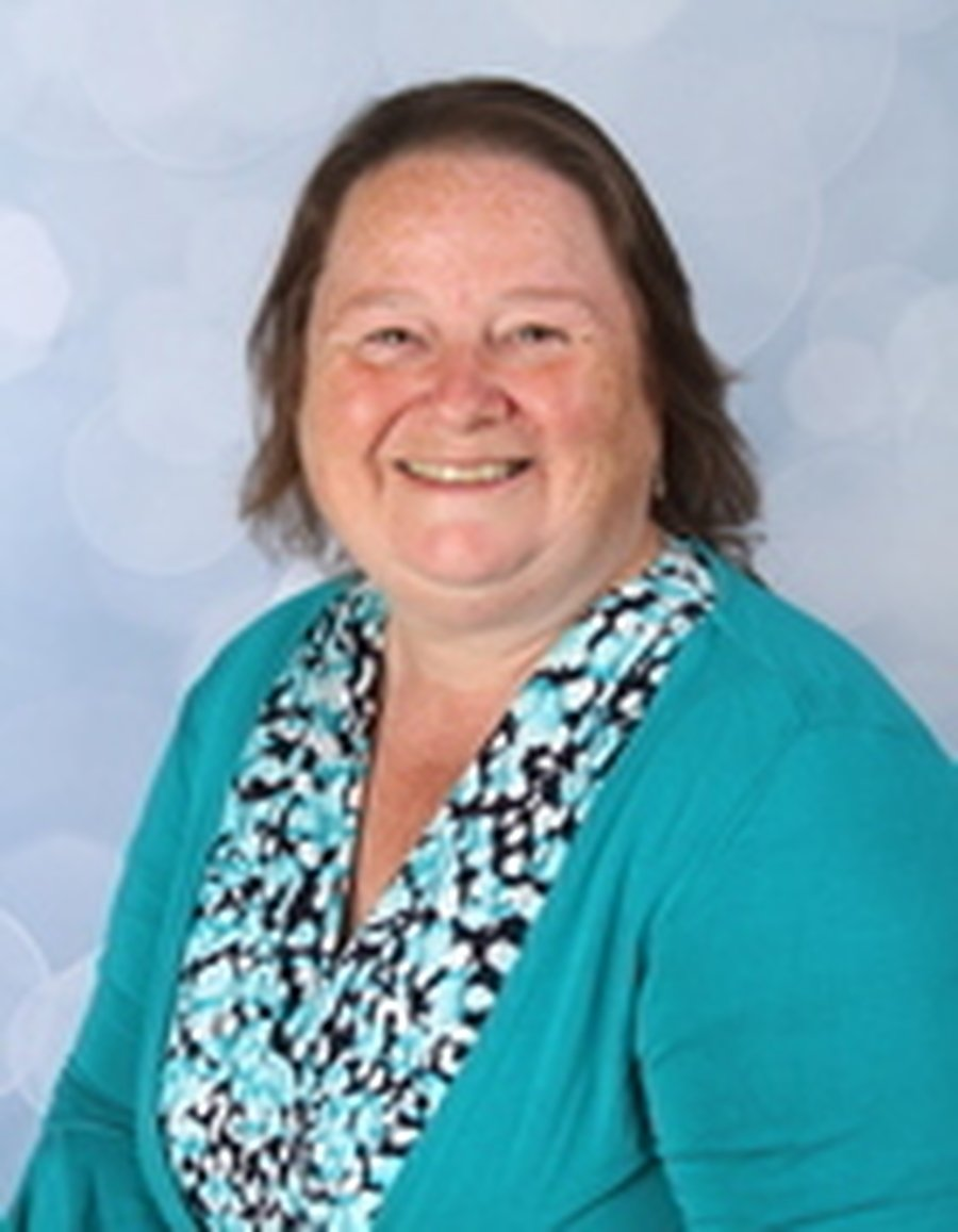 Mrs Melda Haward
