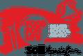 SA_FFL_SILVERSchool_Logo_RGB.png