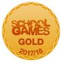 Gold_Logo_JPG (1).jpg