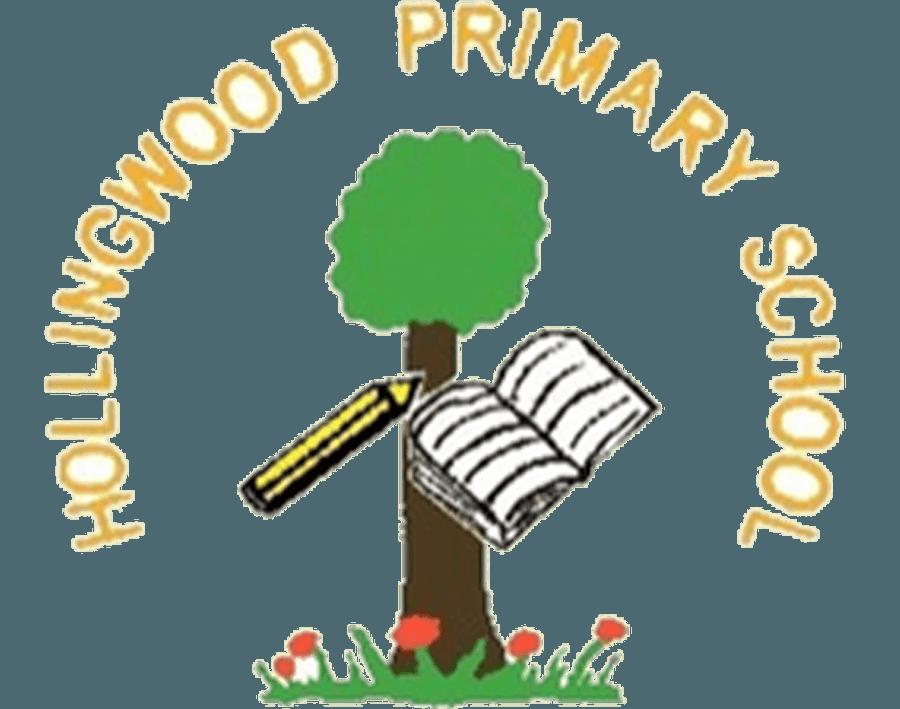 Hollingwood Primary