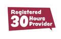30-hours-provider-stamp-2.jpg