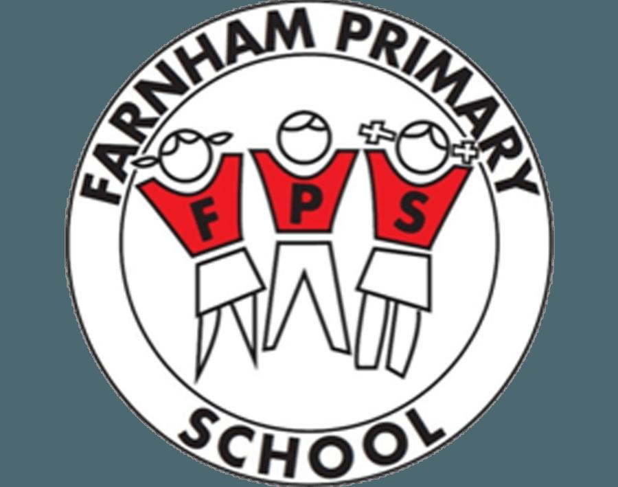 Farnham Primary