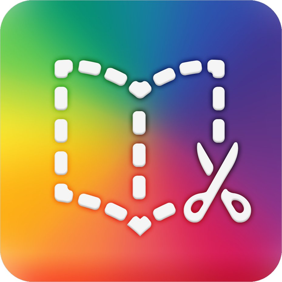 Book Creator - Logo