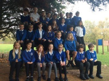 Year 5 Class Photo.jpg