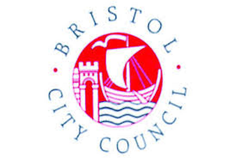 Applications for our Academy are made through Bristol City Council
