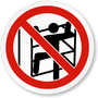 do-not-climb-iso-sign-is-1137.png