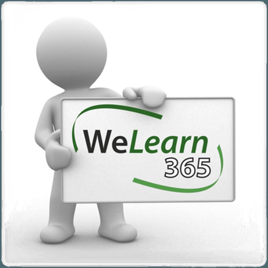 WeLearn365
