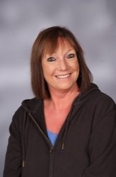 Mrs Tait. LSA