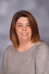 Mrs Gillie. LSA