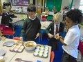 making children in need cakes (10).JPG