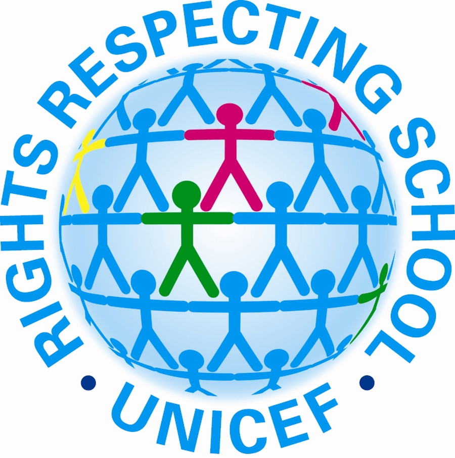UNICEF Rights of the Child