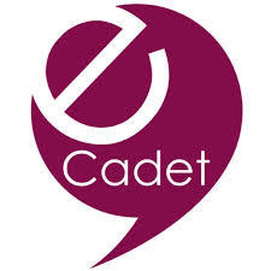 eCadets