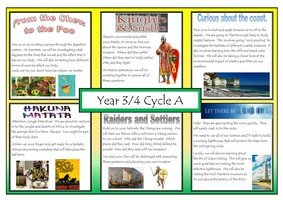 Curriculum Overview sheet Y3-4 A.jpg